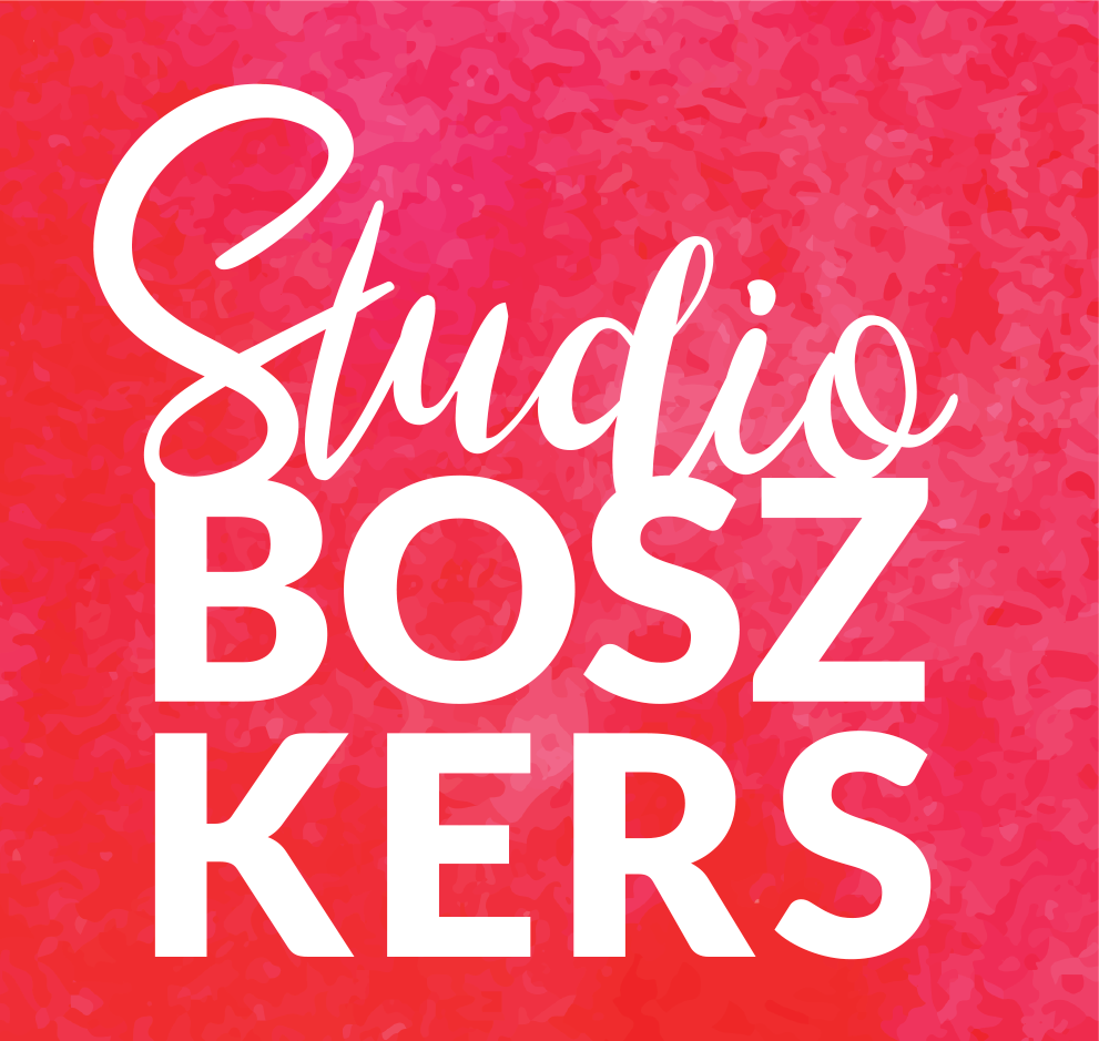 Studio Boszkers contact