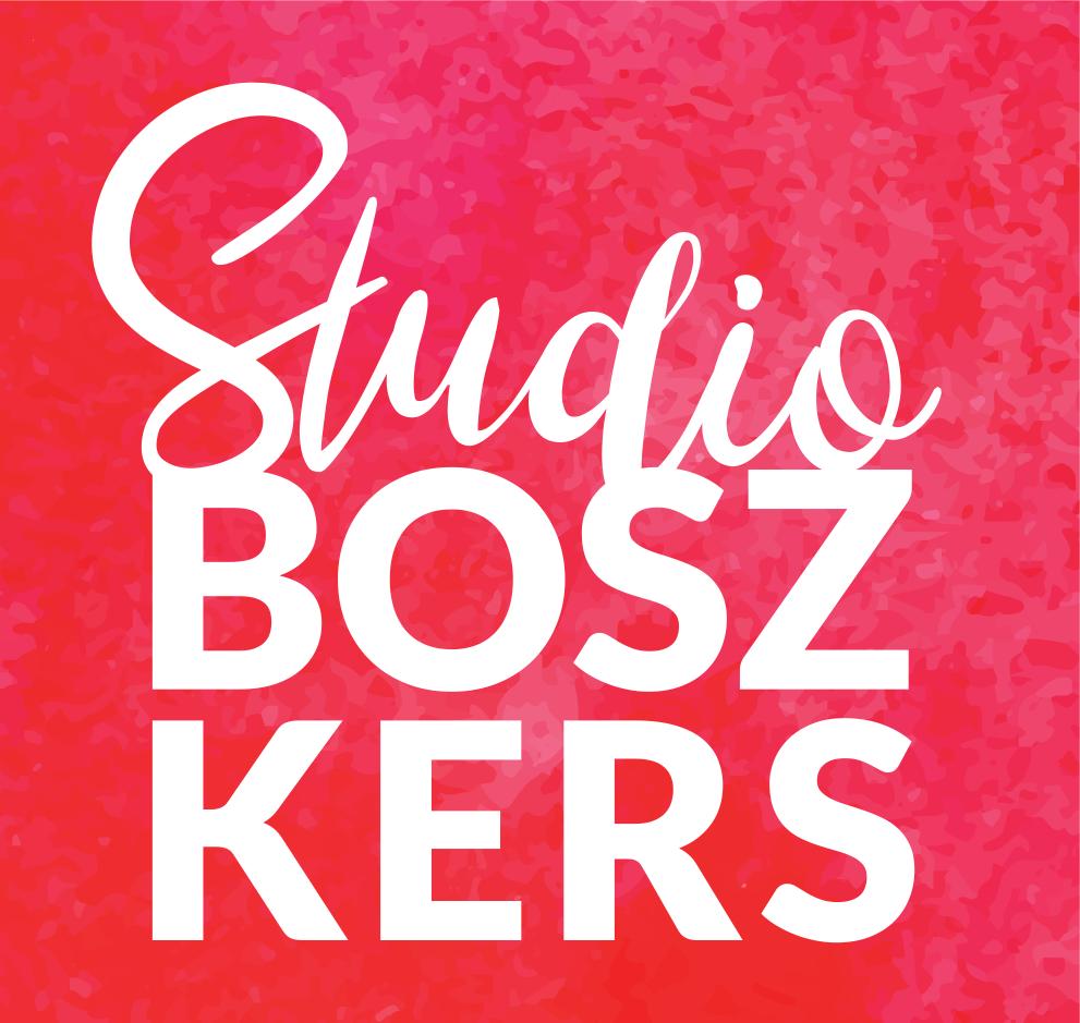 Studio Boszkers contact