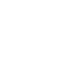 studio boszkers logo