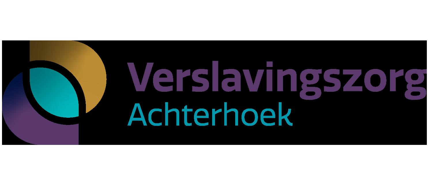 Verslavingszorg-Achterhoek_logo